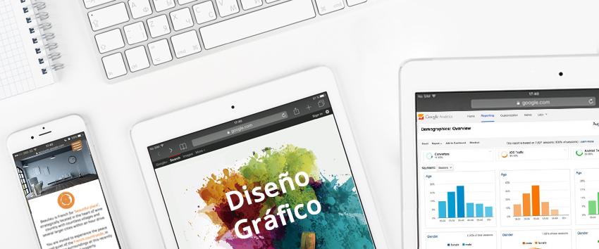 Agencia SEO creativa