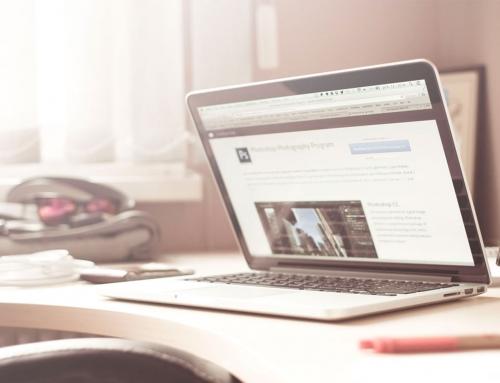 La importancia de estar presente en Internet