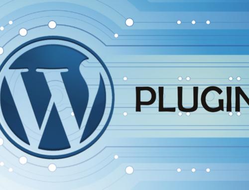 Plugins imprescindibles y GRATIS para conseguir un buen ecommerce en WordPress