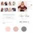 Web Ciara Shop